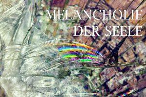 vi blur - melancholie der seele - gallerie