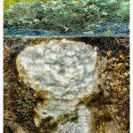 polaritaet der welten - gallerie - secrets of the depths