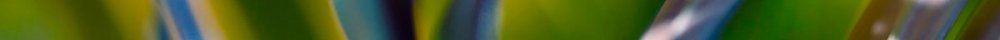 vibrant-Essence-1-1200-72-anett-bulano-leaves-palm-tree-reduction-abstract-nature-blur-on-purpose-artistic-prints-blue-green