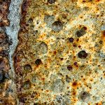 fire-and-ice1200-72-1-polarity-of-the-worlds-1200-72-anett-bulano-fine-art-photo-lime-stone-abstract-planet-algae