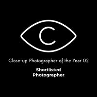 CUPOTY 02 Shortlist Black