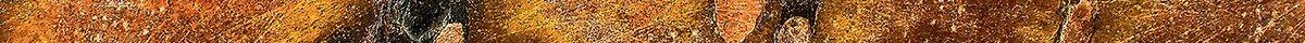 aeaea-1200-72-anett-bulano-fine-art-photo-metal-gold-bronze-copper-map-orange-vintage-abstract-1