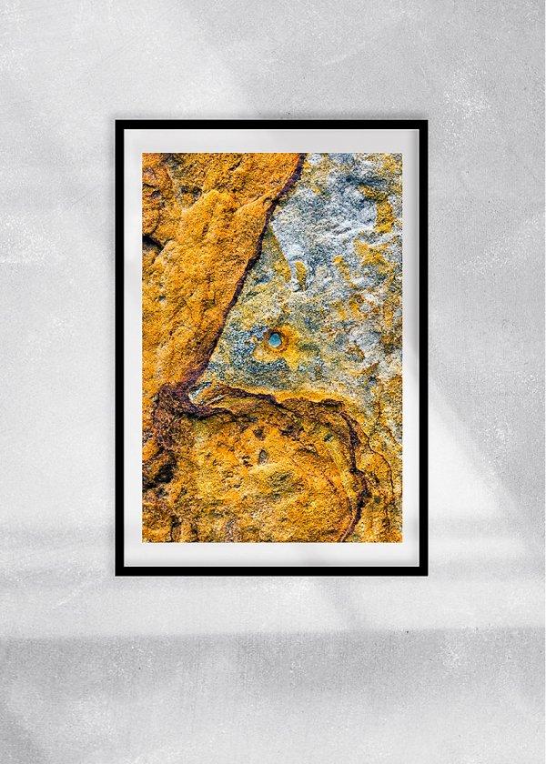 DAGAN Abstract Photography Fine Art Print
