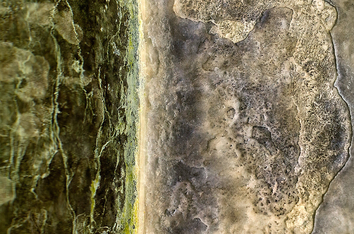 the-expanse-1200-72-1-polarity-of-the-worlds-1200-72-anett-bulano-fine-art-photo-lime-stone-abstract-planet