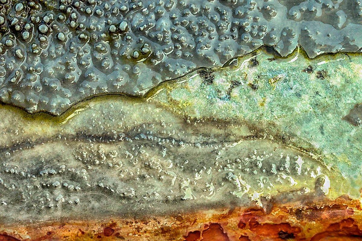 water-on-mars-iii-polarity-of-the-worlds-1200-72-anett-bulano-fine-art-photo-lime-stone-abstract-planet-algae