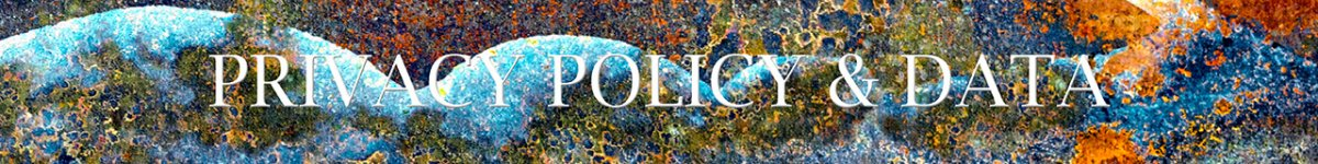 END OF TIME-privacy-policy-data-anett-alexandra-bulano